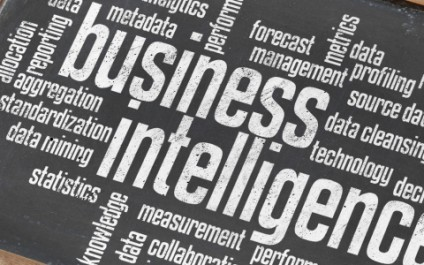 Knowing the basics of Business Intelligence