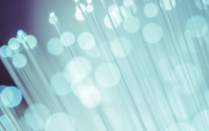 Improve your Internet connection