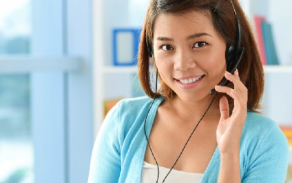 Protecting VoIP Systems
