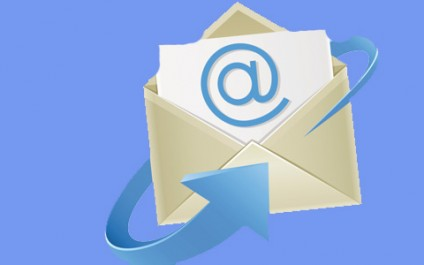 Email 101: IMAP or POP protocol